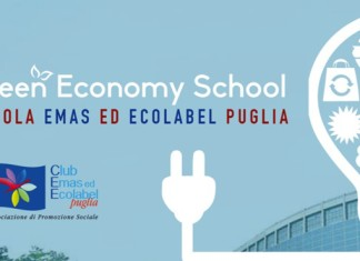 energy, green economy, school, economia, sostenibilità, close up engineering