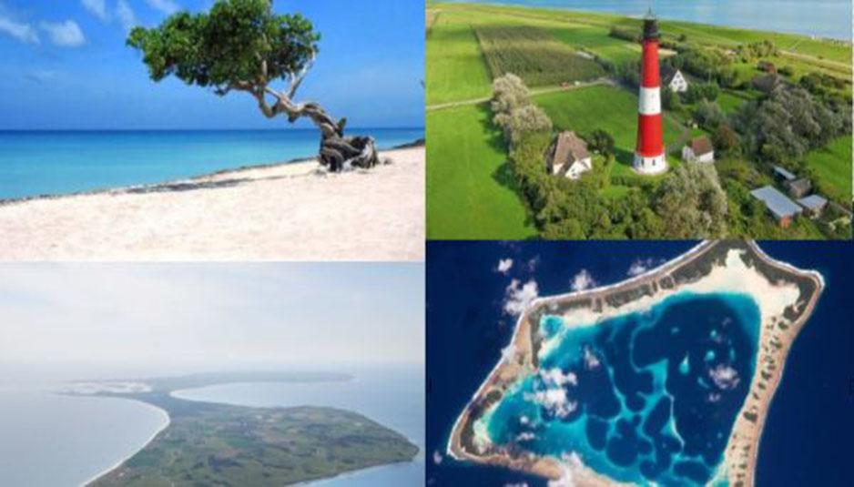 Legambiente, isole, efficienza energetica, islands, efficiency, energy, renewable sources, fonti rinnovabili