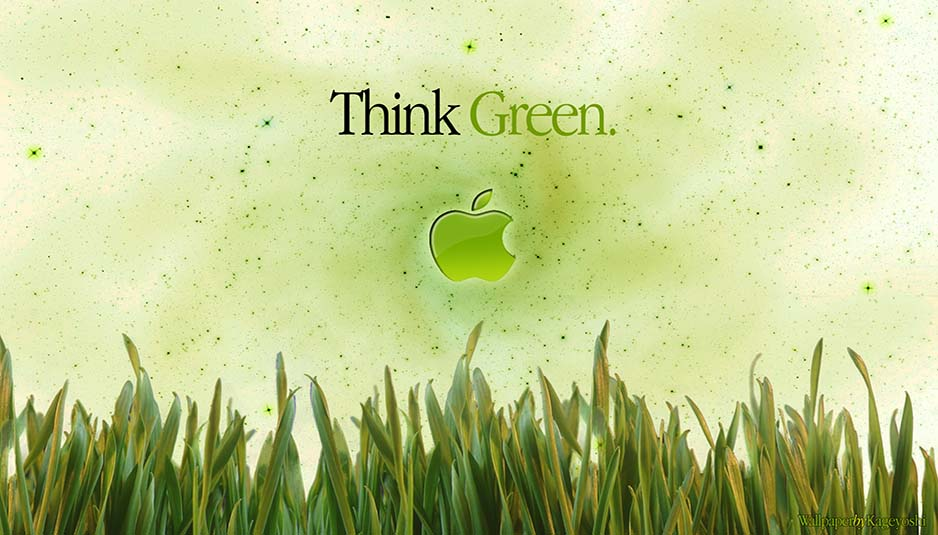 Greenpeace, internet, server, IT companies, energy consumed, renewable energy, Apple, Close up engineering