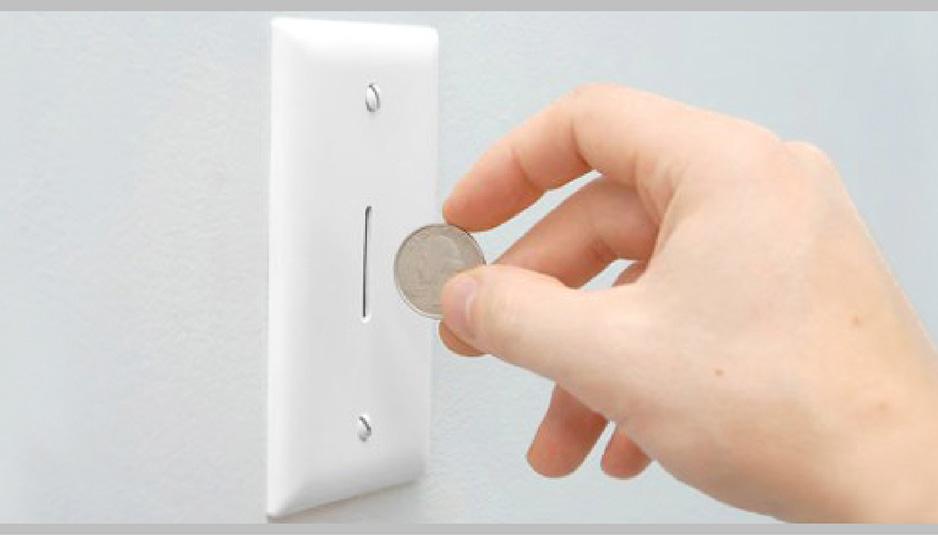 energy savings, Close-Up Engineering