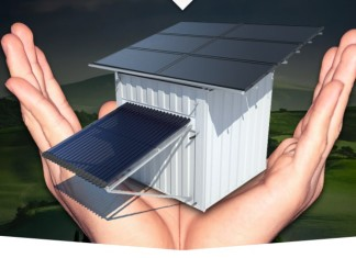 energie rinnovabili, smart city, smart house, smart grid, mada in italy, close up engineering