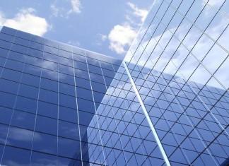 Finestre | Fotovoltaico | Energetica | Elettrica | Rinnovabili