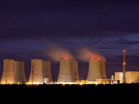 nucleare, energia, centrali a fissione, IV generazione, sostenibilità, ambiente, III Generazione, fusione nucleare, ITER, energy, environment, nuclear plants,