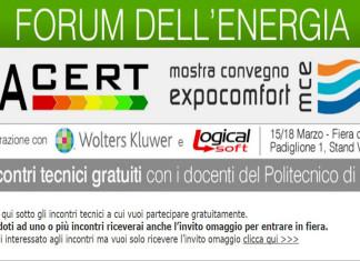energia, ambiente, efficienza, Politecnico di Milano, Expo, Milano, ingegneria, tecnico, industria, residenziale, close-up engineering