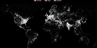 energia, statistica, mondo, Italia, Europa, consumi, efficienza energetica, fonti fossili, nucleare, rinnovabili, ambiente, sostenibilità, Close-up Engineering