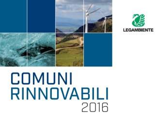 energia, Italia, rinnovabili, ambiente, Legambiente, solare, eolico, produzione, biomasse, idroelettrico, geotermico, fotovoltaico, Close-up Engineering