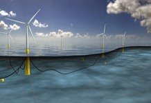 eolico, wind, turbine, energie rinnovabili, pala eolica, vento, offshore farm, impianto eolico galleggiante, Statoil, Saipem7000, Norvegia, Scozia, Close-up Engineering