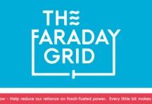 elettricità, rete elettrica, fonti rinnovabili, energia, electric grid, RES, electricity, energy, energy effciciency, efficienza energetica, ambiente, sostenibilità, Close-up Engineering