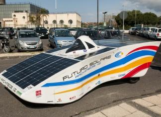 energia, auto, solare, fotovoltaico, Italy, Italia, energia rinnovabile, sostenibilità, futuro solare onlus, Close-up Engineering