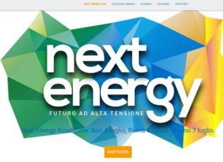 energia, lavoro, ingegneria, TERNA, Enel, ENI, ambiente, IT, efficienza, elettricità, calore, Close-up Engineering