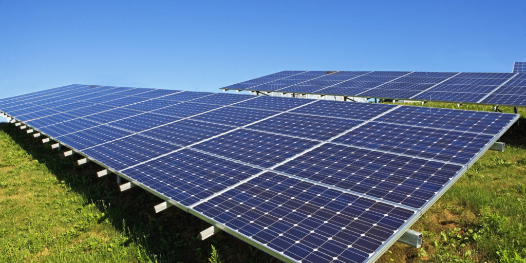 ambiente, energia, materiali organici, fotovoltaico, energia rinnovabile, photovoltaic energy, Close-up Engineering