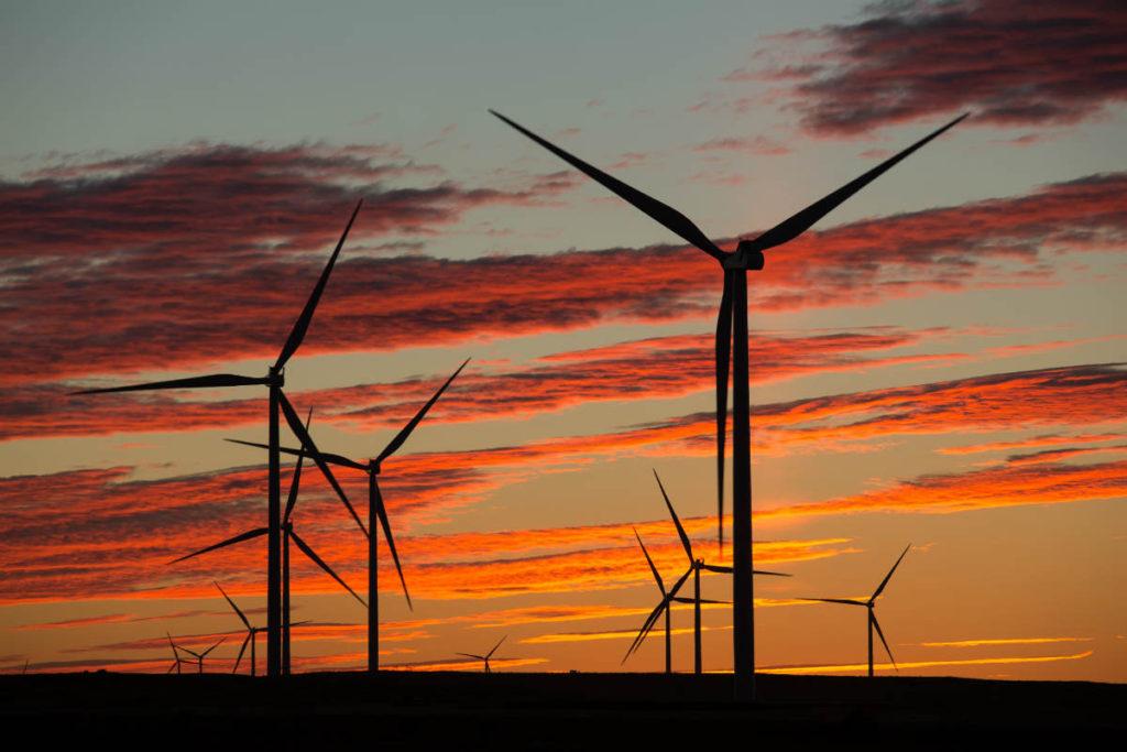 Vittorio Sgarbi, Eolico, energia, energia rinnovabile, energie rinnovabili, ambiente, close-up engineering