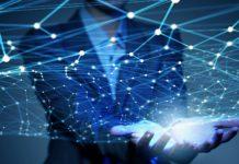 start-up, innovazione, brevetto, i-com, innov-e, energia, ambiente, azienda, idea, energy close-up engineering