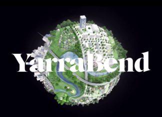 energia, sostenibilità, ambiente, città, futuro, Australia, Melbourne, città del futuro, fotovoltaico, solare, Close-up Engineering
