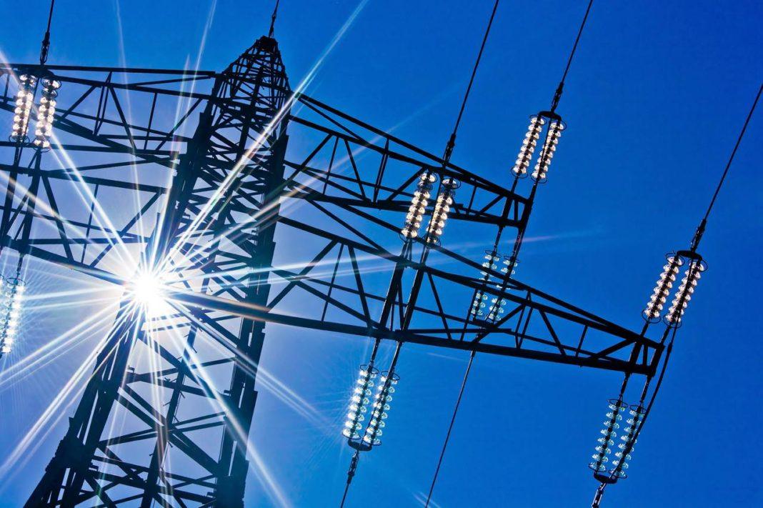 Ingegneria, elettrica, studio, laurea, elettricità, macchine, illuminazione, automazione, industria, controlli, elettronica, potenza, elettromagnetismo, energetica, impianti, domotica, azionamenti, reti, close-up engineering