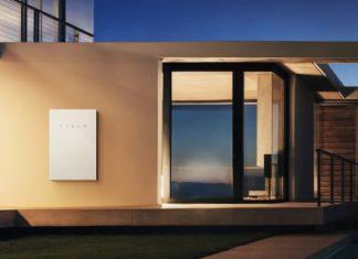 energia, rinnovabili, elon musk, powerwall, batteria, litio, pannelli solari, tesla, semplicità, efficienza, emissioni, Close-up Engineering