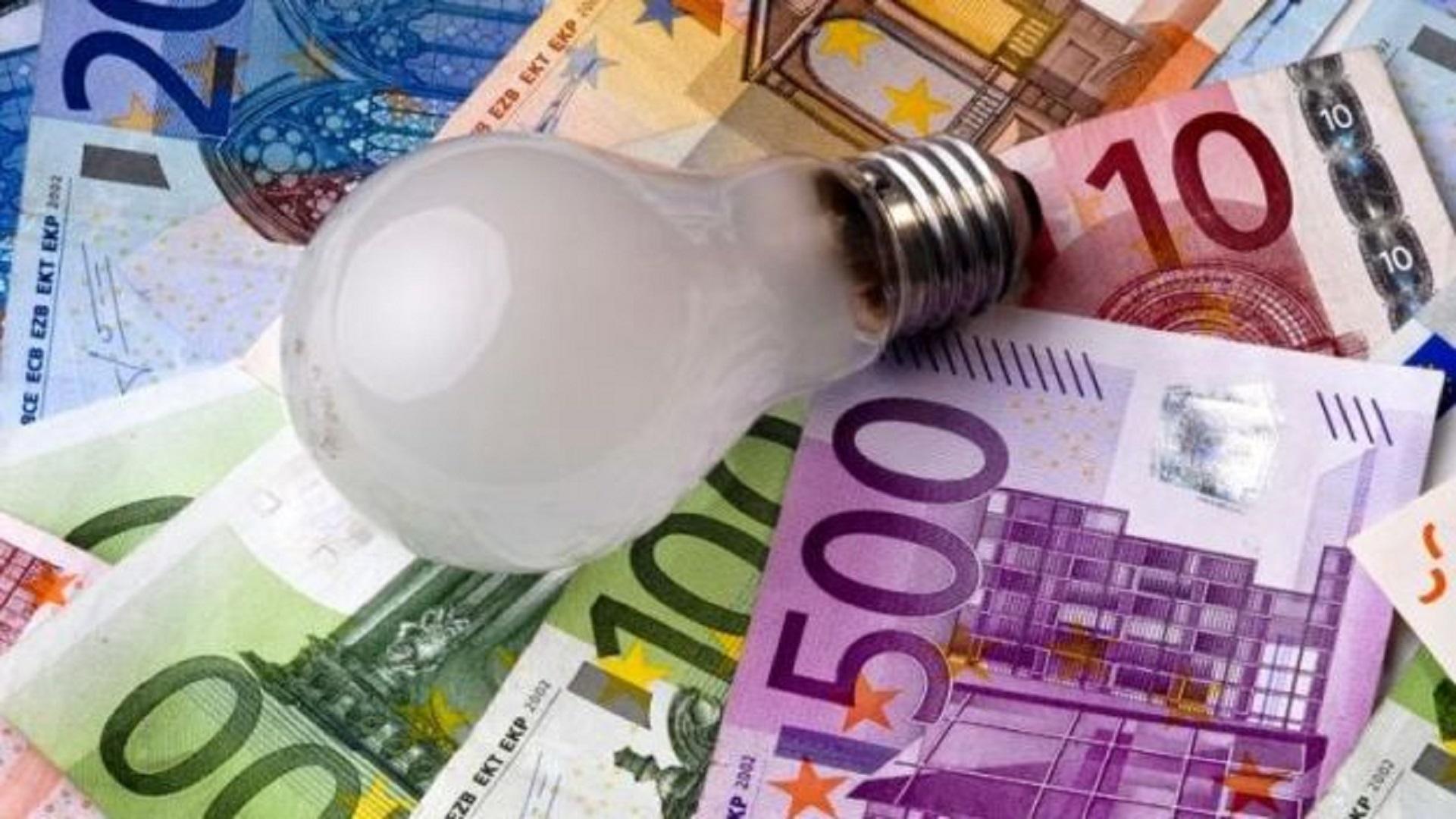 """Bollette luce e gas, verso il rinvio del mercato libero. Il ministro: """"Rischio aumenti indiscriminati"""""""