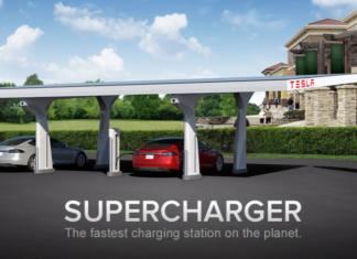 Tesla, motors, auto elettriche, colonnine, ricarica, rapida, energia, trasporti, tecnologia, supercharger, batteria, sostenibilità, potenza, connettori, corrente