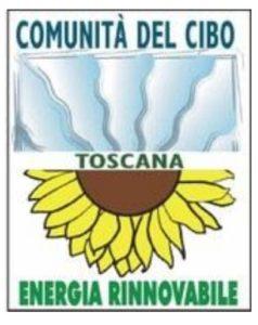 toscana, larderello, geotermia, ccer, consorzio, aziende, vapore, produzione, sostenibile, rinnovabile, enogastronomia, produzione, energia, risparmio, enel