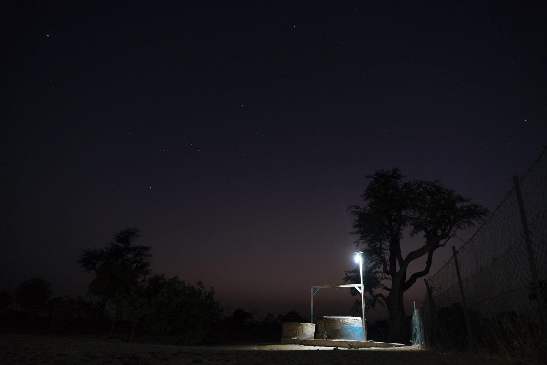 Liter of light luce energia e sostenibilità alla portata di tutti