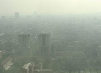 smog, ambiente, energia, trasporti, città, Torino, Milano, Roma, sostenibilità, close-up engineering