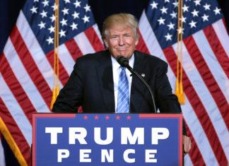 energia, riscaldamento globale, cambiamenti climatici, sostenibilità, ambiente, Trump, Casa Bianca, USA, Close-up Engineering
