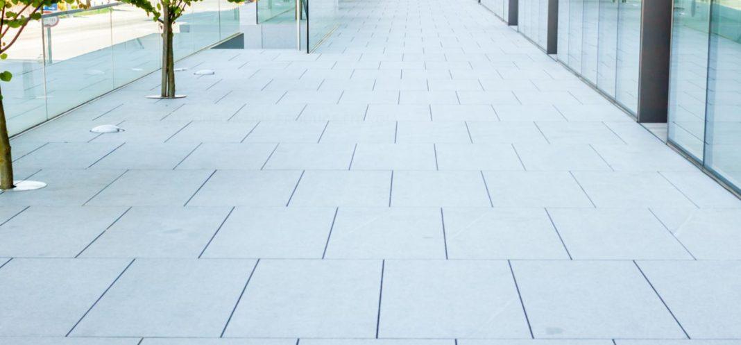 energia, sostenibilità, ambiente, made in italy, produzione, pavimento, cagliari, veranu, close-up engineering
