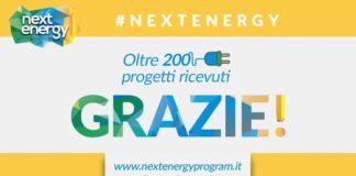 terna, cariplo, next energy, polihub, call, ideas, start up, aziende, innovazione, tecnologia, sostebilità, ideas, progetto, bando, italia, energia