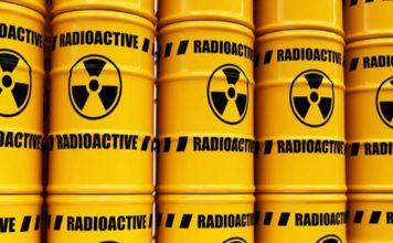 Scorie radioattive, Classificazione, Rifiuti ad alta radioattività, nucleare, ambiente, cernobil, rifiuti radioattivi, nuclear power, close-up engineering