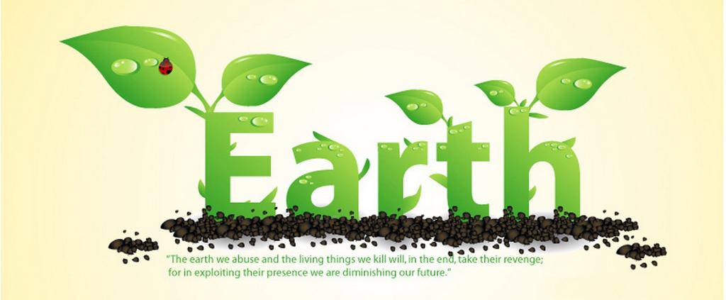 earth day, manifestazione, sensibilizzare, ambiente, tutela, terra, risorse, tecnologie, eventi, popolazione, mondo, idee, green, pulito, inquinamento, rispetto, territorio
