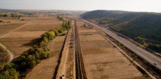 TAP, gasdotto, metano, trasporto, gas naturale, energia, tecnologia, sicurezza, Italia, Albania, Grecia, importazione, giacimenti, estrazione