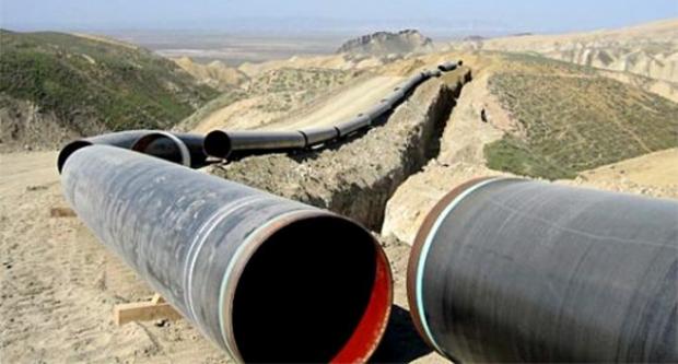 TAP, gasdotto, metano, trasporto, gas naturale, energia, tecnologia, sicurezza, Italia, Albania, Grecia, importazione, giacimenti, estrazione, close-up engineering