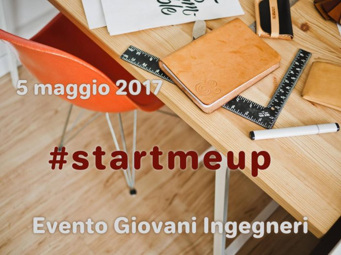 ordine, ingegnere, ingegneri, torino, start up, azienda, close-up engineering