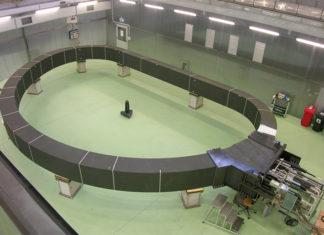 fusione nucleare, nucleare, sostenibilità, tecnologia, Francia, Italia, Made in Italy, Giappone, ITER, Close-up Engineering