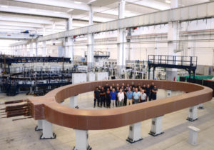 fusione nucleare, nucleare, sostenibilità, tecnologia, Francia, Italia, Made in Italy, Giappone, ITER, Close-up Engineering