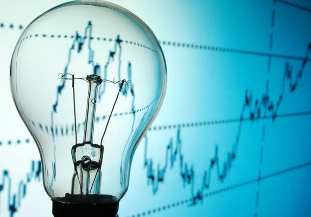 mercato elettrico, italia, economia, energia, elettricità, trasmissione, GME, terna, gestore, struttura, finalità mercato giorno prima, MGP, MSD, MI, costo, prezzo, equilibrio, domanda, offerta