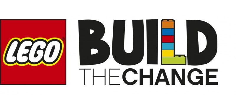 LEGO, energia, pulita, rinnovabili, WWF, 100 %, green, idee, innovazione, eolico, offshore, ricerca, investimenti, tecnologia, smart, futuro
