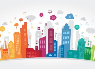 smart cities, poliba,vergura, smart city, idee, smart cities, innovazione, città, urbano, progresso, ict, informatica, ambiente, mobilità, economia, persone, salute, infrastrutture, amministrazione, smart, libro, smart community