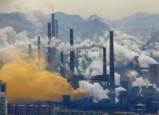ambiente, CO2, sostenibilità, edilizia, infrastrutture, cemento, casa, Close-up Engineering