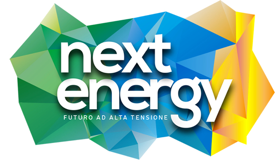 next energy, terna fondazione cariplo, 2017, call for ideas, call for talents, call for growth, innovazione, idee, programma, cariplo factory, microsoft, tecnologia, elettrico, start up, stage