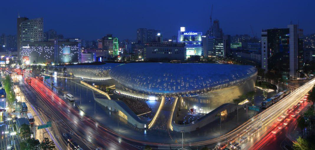 Seoul, South Korea, Seul, Corea del Sud, Smart City, energy, energia, innovazione, innovazioni, inventions, smart energy, energia smart, città, city, urban management, IGLUS, innovative governance, urban governance, policy, environment, sustainability, sostenibilità, efficienza, resilienza, Lorenzo Rubino, Close-up Engineering