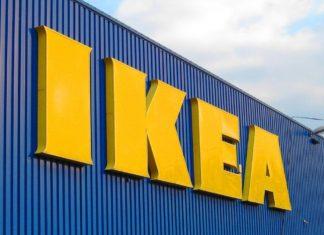IKEA, fotovoltaivo, pv, uk, storage, battery, storage, energy, solution, idea, innovazione, pannelli, costo, tesla, solarcentury, investimento, economico, tecnologia, accumulo, rinnovabile