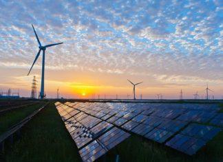 energia rinnovabile, studio, 27, ricercatori, wws, bau, wind, water, sunlight, renewable energy, salute, occupazione, lavoro, economia, economy