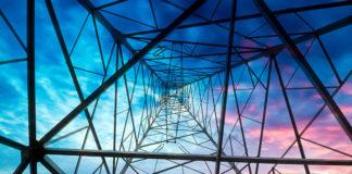 blackout, italia, 2003, buio, elettricità, etrans, svizzera, lucomagno, grtn, energia, roma, notte bianca, rete, cortocircuito, guasto