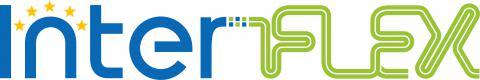 simris, interflex, europa, microrete, E.on, Loccioni, innovazione, isola, pv, eolico, storage, elettricità, prosumers