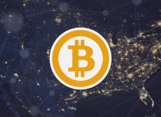 Bitcoin, energia, energy, finanza, economia, sostenibilità, efficienza, produzione, consumi, elettricità, close-up engineering