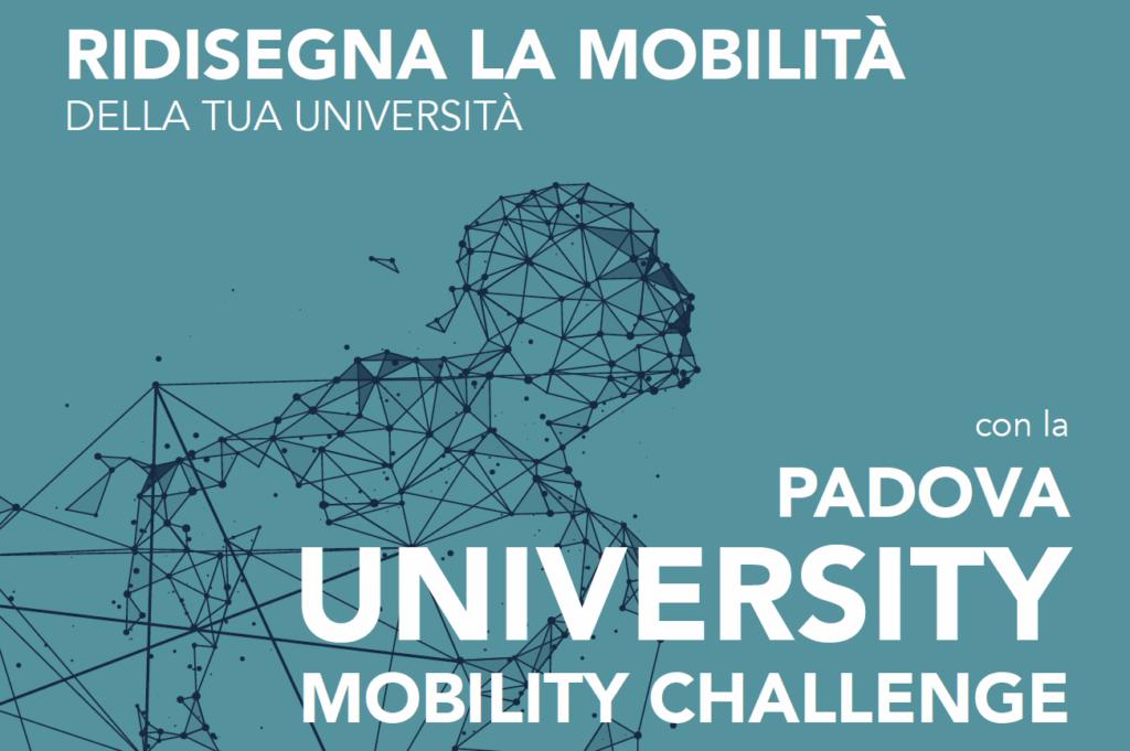 E.ON, padova, unismart, elettrico, e-mobility, innovazione, contest, idee, hackathon, italia, sviluppo, futuro, sostenibiltà, università di padova, EV, mobilità, elettrica