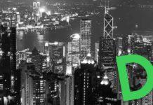 Schneider Electric, monitoraggio, gestione, energy manager, processi, processo, automazione, robot, efficienza, energia, sostenibilità, industria 4.0, industria, efficienza energetica, multinazionale, sustainability, energy, Energy Close-up Engineering