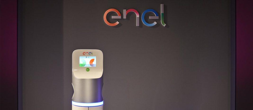 ricarica-colonnine-enel-emobility-futuro-mobilità-elettrica-auto-Close-up Engineering