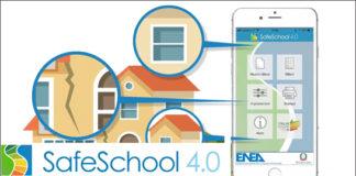 safeschool4-enea-app-efficienza-energia-strutturali-smart-energia-appstore-edifici-scolastici-consumi-riscaldamento-Close-up Engineering